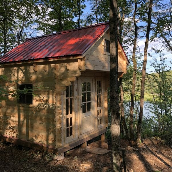 Bunkie Life 2018 Model Lakeview