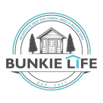 Bunkie Life Logo Transparent