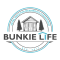 Bunkie-Life-Logo-Transparent-300x300
