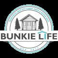 Bunkie-Life-favicon
